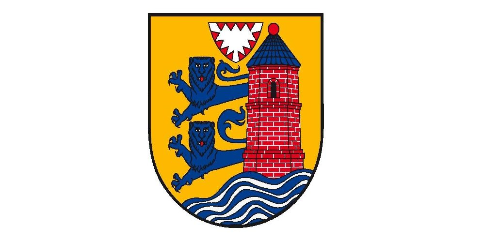 Ratsversammlung live auf Flensburg TV   Offener Kanal Flensburg