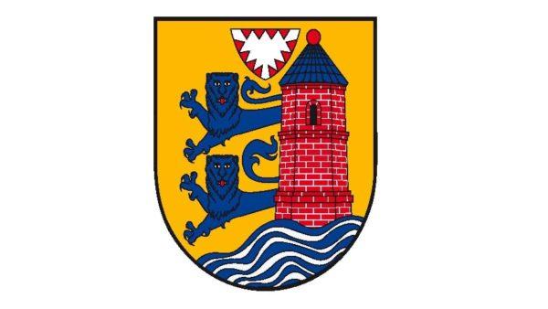 wappenFlensburg