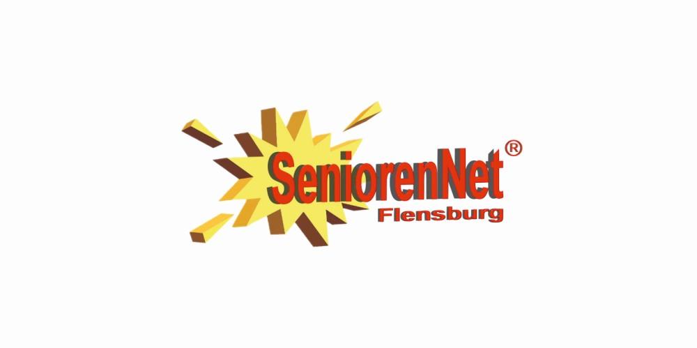 SeniorenNet Flensburg