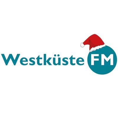 OK Logo Weihnachten