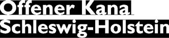 Offener Kanal Schleswig-Holstein