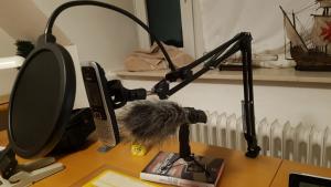 Studio Harald Denckmann