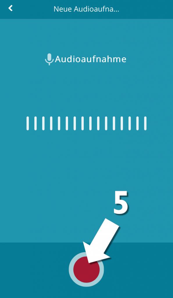 OKSH-App 7