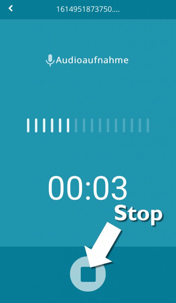 OKSH-App 8