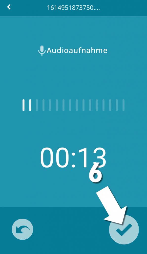 OKSH-App 9